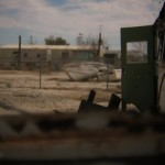 Bombay Beach Film by Alma Har'el